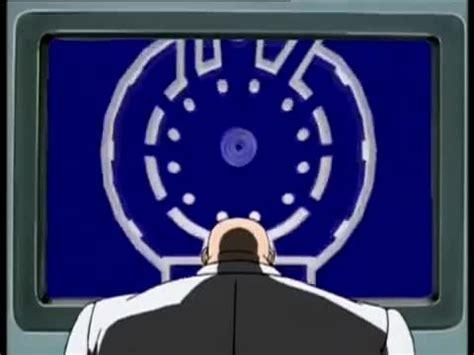 watch spider man: the animated series season 5 episode 3