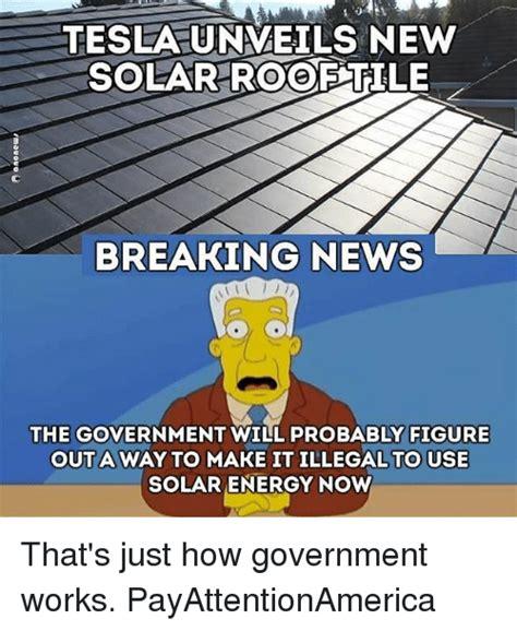 Solar Meme - 25 best memes about solar energy solar energy memes