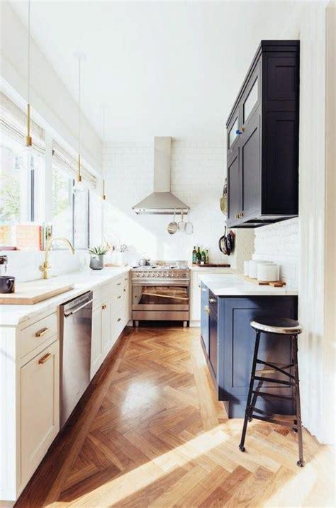 comment am駭ager sa cuisine comment agrandir sa maison quelques astuces en photos et