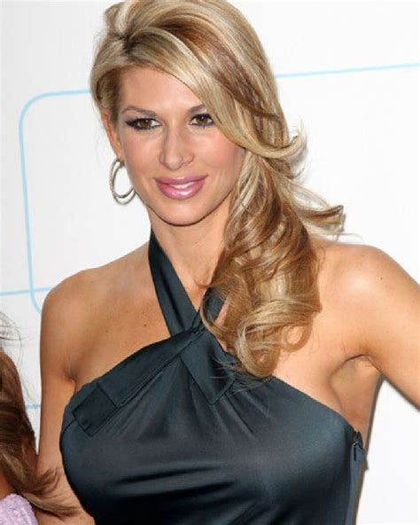 who does alexis bellinos hair 61 best housewives images on pinterest real housewives