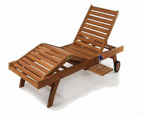 Chaise Lounge Chair Plans by Pictures Of Outdoor Patio Furniture Wooden Chaise Lounge