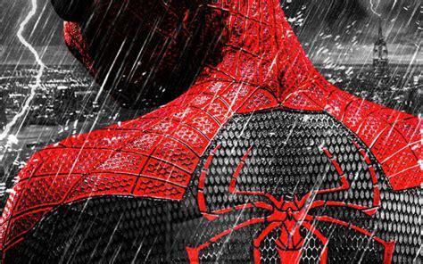 spider man hd wallpapers p wallpapersafari