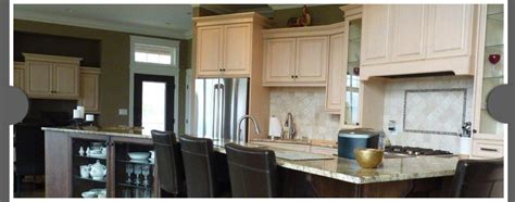 used kitchen cabinets vancouver chilliwack kitchen cabinets chilliwack central