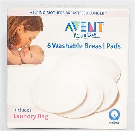 philips avent washable breast pad penyerap asi alas payudara pembers avent washable breastpad asibayi