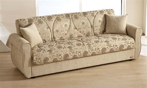 how can i sell my sofa 4 ways to decorate your loveseat or sofa ebay