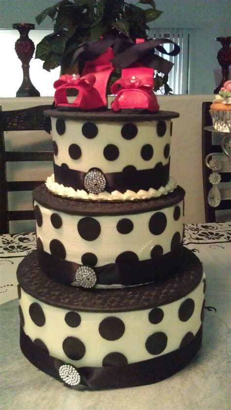 Vanela Polka Black 8 best polka dot cupcakes images on polka dot
