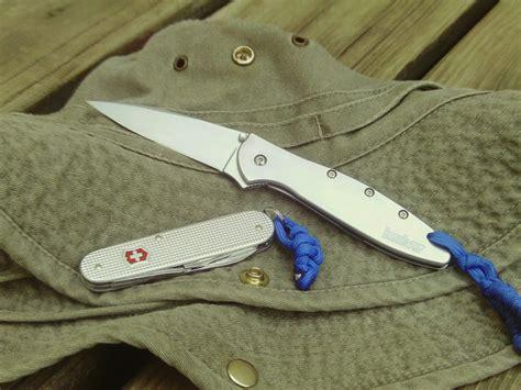 Swiss Army Silver 0139 7dxm sell me on a swiss army knife bladeforums