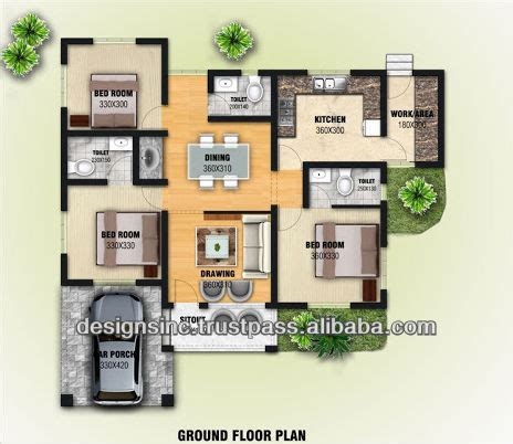 design your home realistic 3d free 3d designing and planning for constructions buy 3d plan