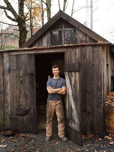 liam hoffman liam hoffman hoffman blacksmithing
