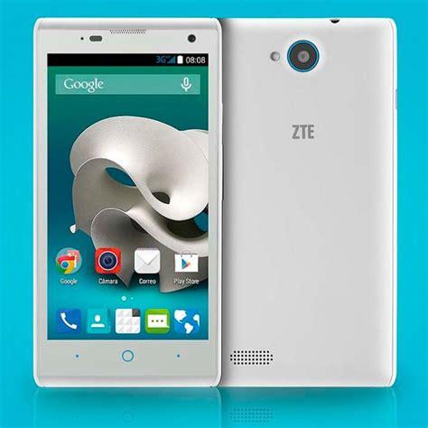 imagenes para celulares zte retrata tus mejores momentos con el celular zte blade g