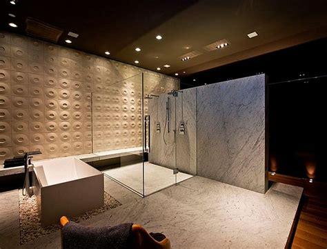 California Bathroom by Home In California Ultra Luxury Bathroom