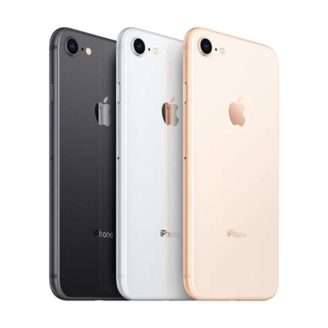 Iphone8 256gb Grey tradeline stores apple authorised reseller