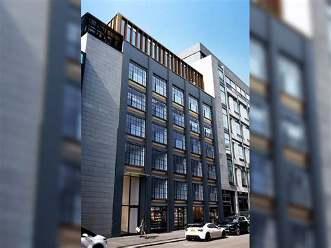 manchester appartments manhattan luxury apartments manchester buy property in