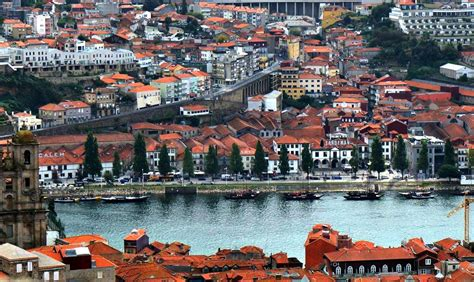 things to do in porto portugal 10 things to do in porto portugal
