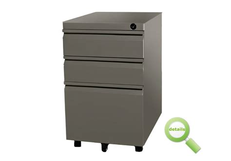 unfinished lowes office furniture 3 drawer file storage