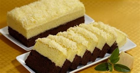 prosedur membuat kue bolu dalam bahasa inggris resep kue brownies coklat kukus dan panggang sederhana
