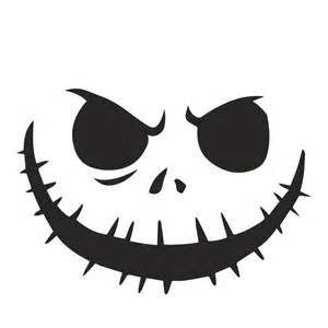 scary o lantern templates get scary nerdy with these geeky o lantern stencils