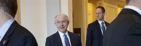 Mba Notre Dame Chicago by Jeff Sessions Learns Lessons From Notre Dame And More