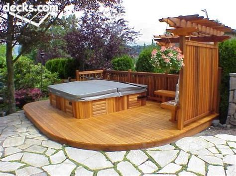 Thesaurus Patio by 99 Best Images About The Great Outdoors On