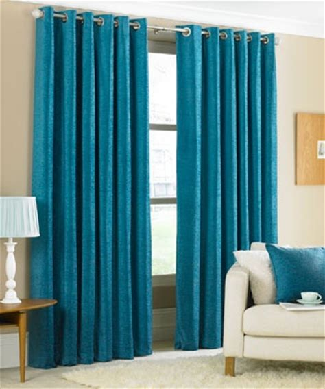 Aqua And Orange Curtains 33 Best Images About Miskatonic Reading Room And More On Reels Industrial And
