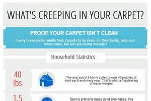 Carpet Cleaning Marketing Ideas 13 Carpet Cleaning Marketing Ideas Brandongaille