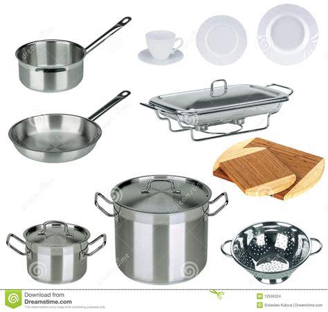 new kitchen set isolated stock images image 12536324