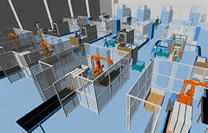 Room Planning Tool Free software for 3d factory design and 2d layout mpds4