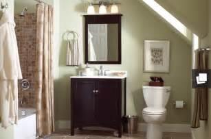 Bathroom Designs Home Depot Home Depot Bathroom Vanities 24 Inch Possiblecity Co