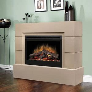 thin fireplace insert thin fireplace insert 28 images maine thin veneer and cultured somerset and 45 best images