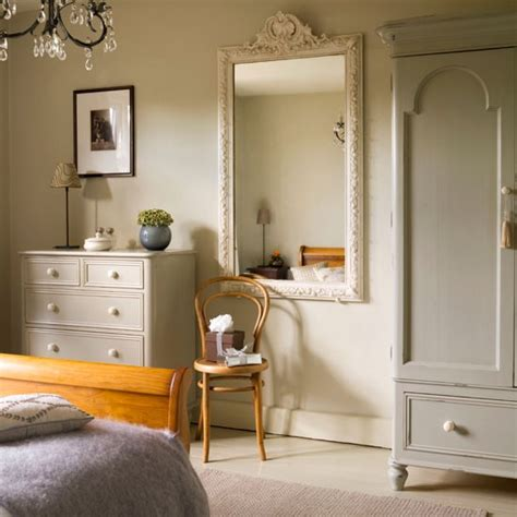 1930 bedroom decorating ideas 1930s bedroom decor 28 images 1930s bedroom a gallery