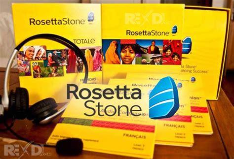rosetta stone app download learn languages rosetta stone 3 3 0 apk mod