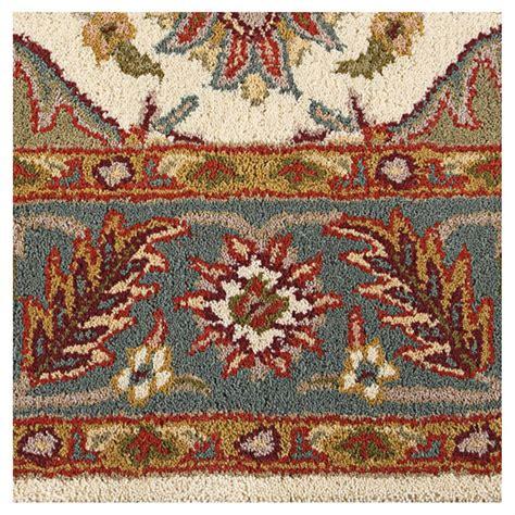 4x6 wool rug wool rug 4x6 578262 rugs at sportsman s guide