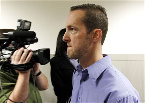 Officer Lookup by Milwaukee Cops Take Plea Deal In Search
