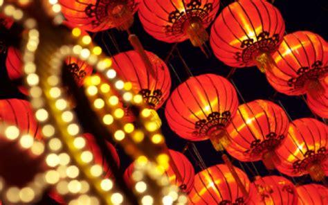 new year banquet vancouver vancouver lunarfest brings dumplings lanterns and