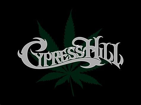 cypress hill design and build cypress hill wallpaper and background 1600x1200 id 246089
