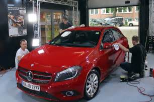 Auto Tipps by Autoaufbereitung Tipps Und Tricks Bilder Autobild De
