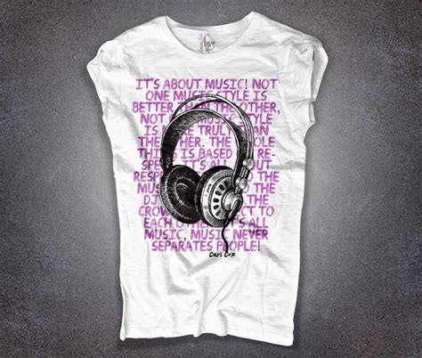 T Shirt Carlcox 1 carl cox t shirt donna it s about amazink