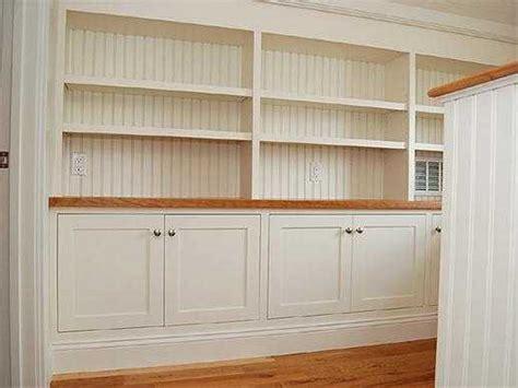 librerie jesi falegnameria ortenzi arredamenti e mobili su misura jesi