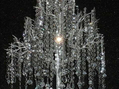 crystal trees for weddings   ypisvat: fall picture desktop