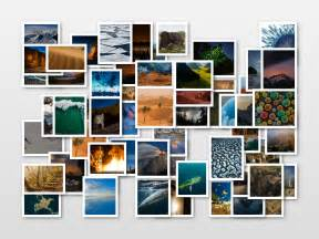 free photo grid amp collage maker for mac os x amp windows