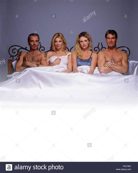 film waking up in reno release date october 25 2002 movie title waking up in