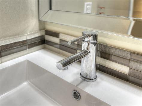 prix rénovation salle de bain 4343 escalier noir d 233 sign