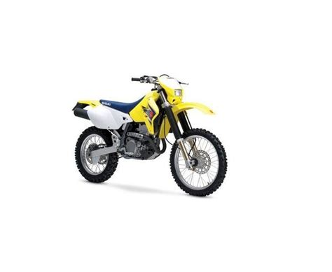 2009 Ktm 400 Xc W 2009 Ktm 400 Xc W Motorcycle Review Top Speed