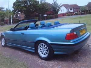Bmw E36 Convertible Re Shed Of The Week Bmw 325i E36 Convertible Page 1