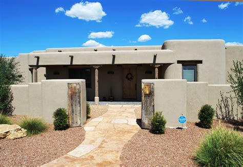 new mexico house plans northern new mexico style home plans home design and style