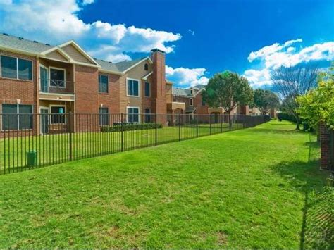 houses for rent in north richland hills the meadows at north richland hills apartments north richland hills tx 76180