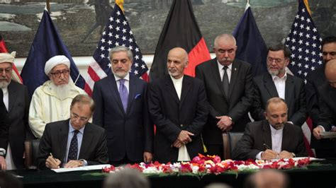 nato sofa agreement nato topic resolute support mission in afghanistan