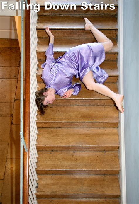 Lada Tieferlegen by Falling The Stairs Again The White