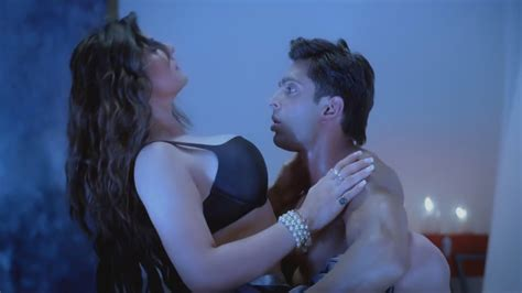 full hd video of hate story 3 zarine khan hot wallpapers in hate story 3 hd collection