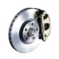 i need new brakes for my car brake repair quinn fix garage sligo secondhand car